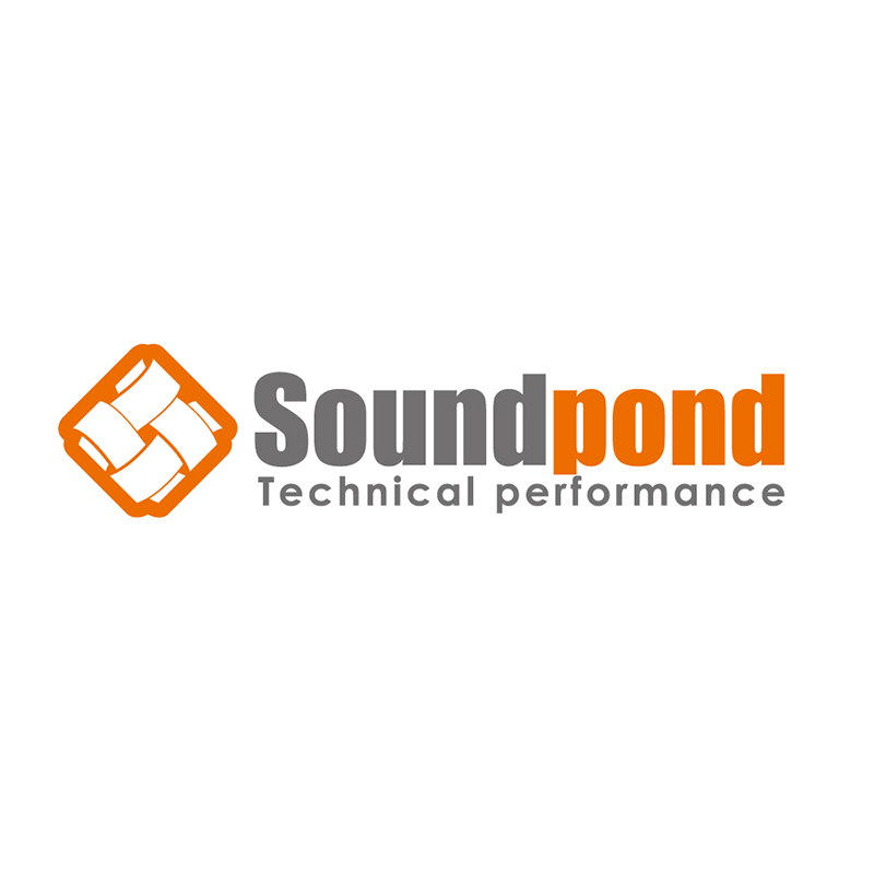 FUZHOU SOUNDPOND INTERNATIONAL CO., LTD.
