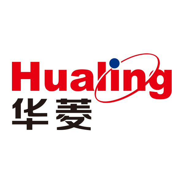 ANHUI HUALING KITCHEN EQUIPMENT CO., LTD.