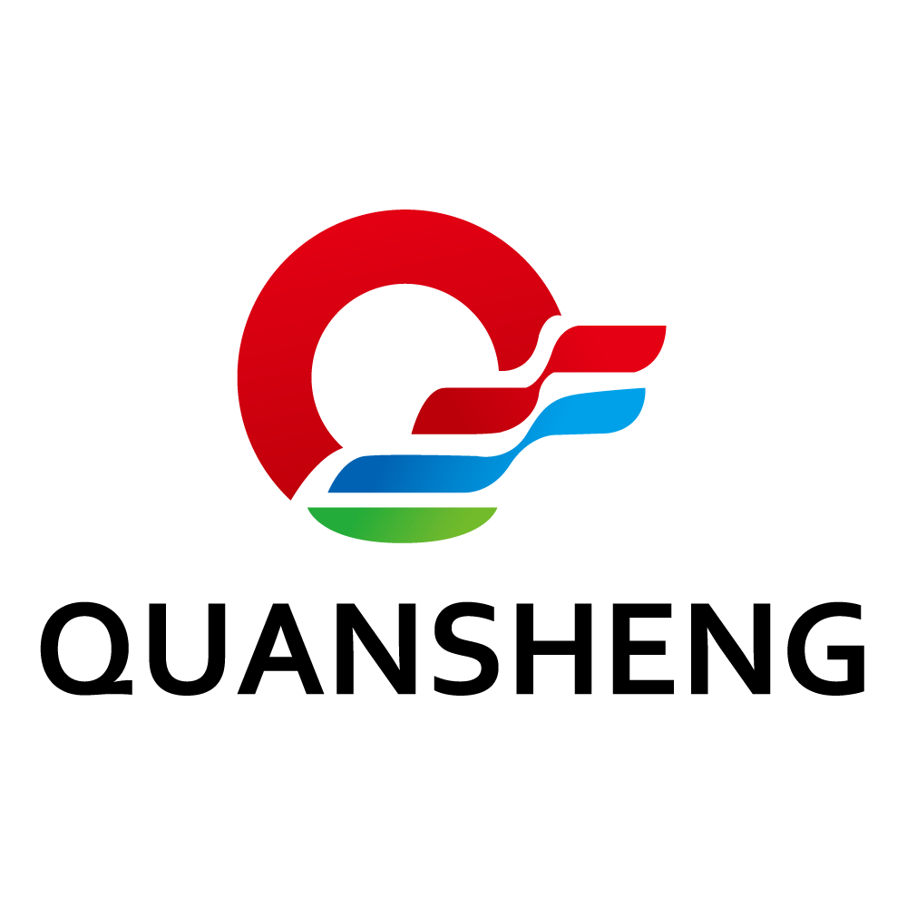 WUXI QUANSHENG TEXTILE CO.,LTD