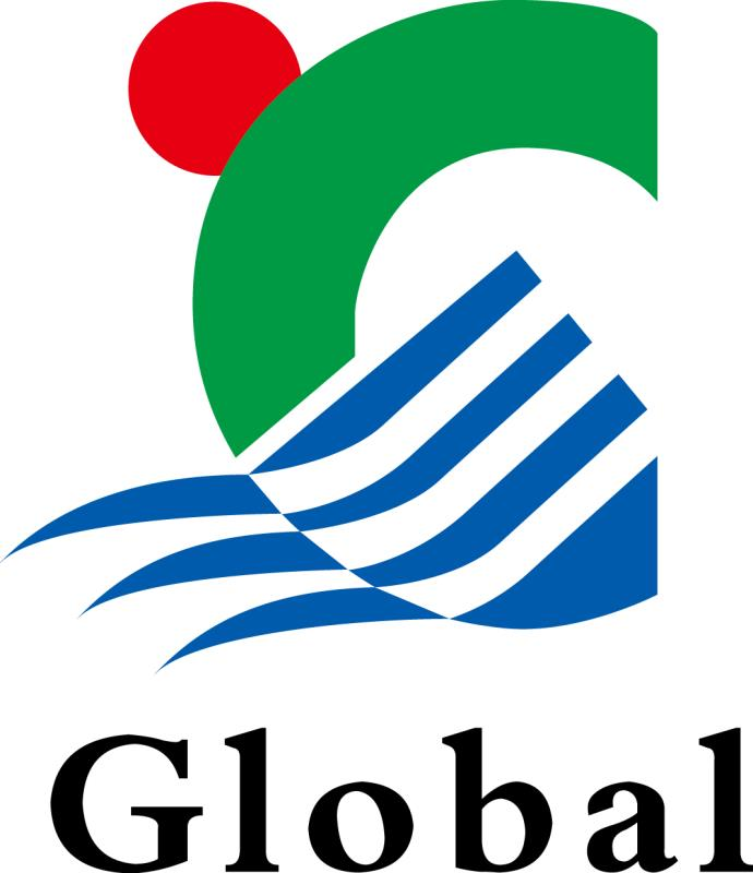 zhejiang global import and export co.,ltd.