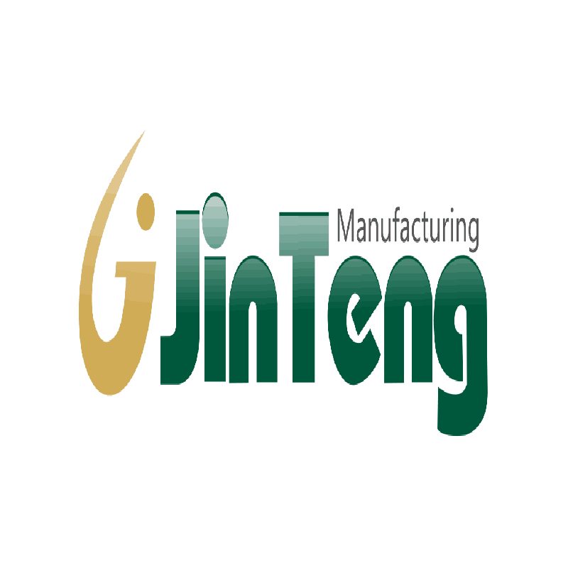 WUHAN JINTENG MANUFACTURING AND TRADING CO.,LTD.