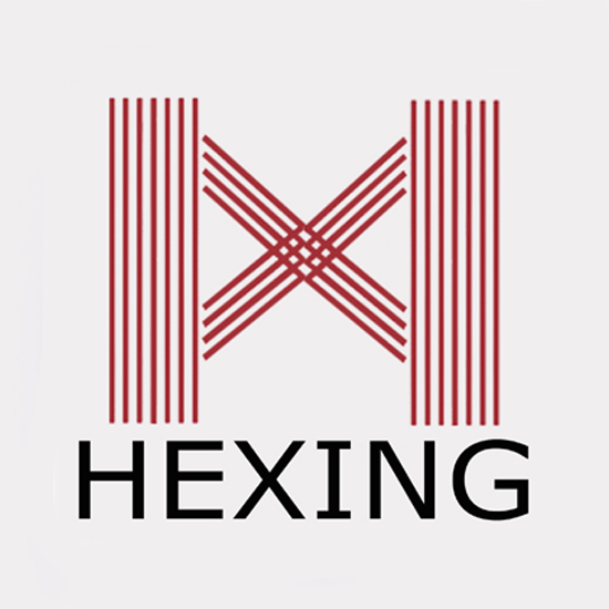 Hefei Hexing Coated Steel Co., Ltd