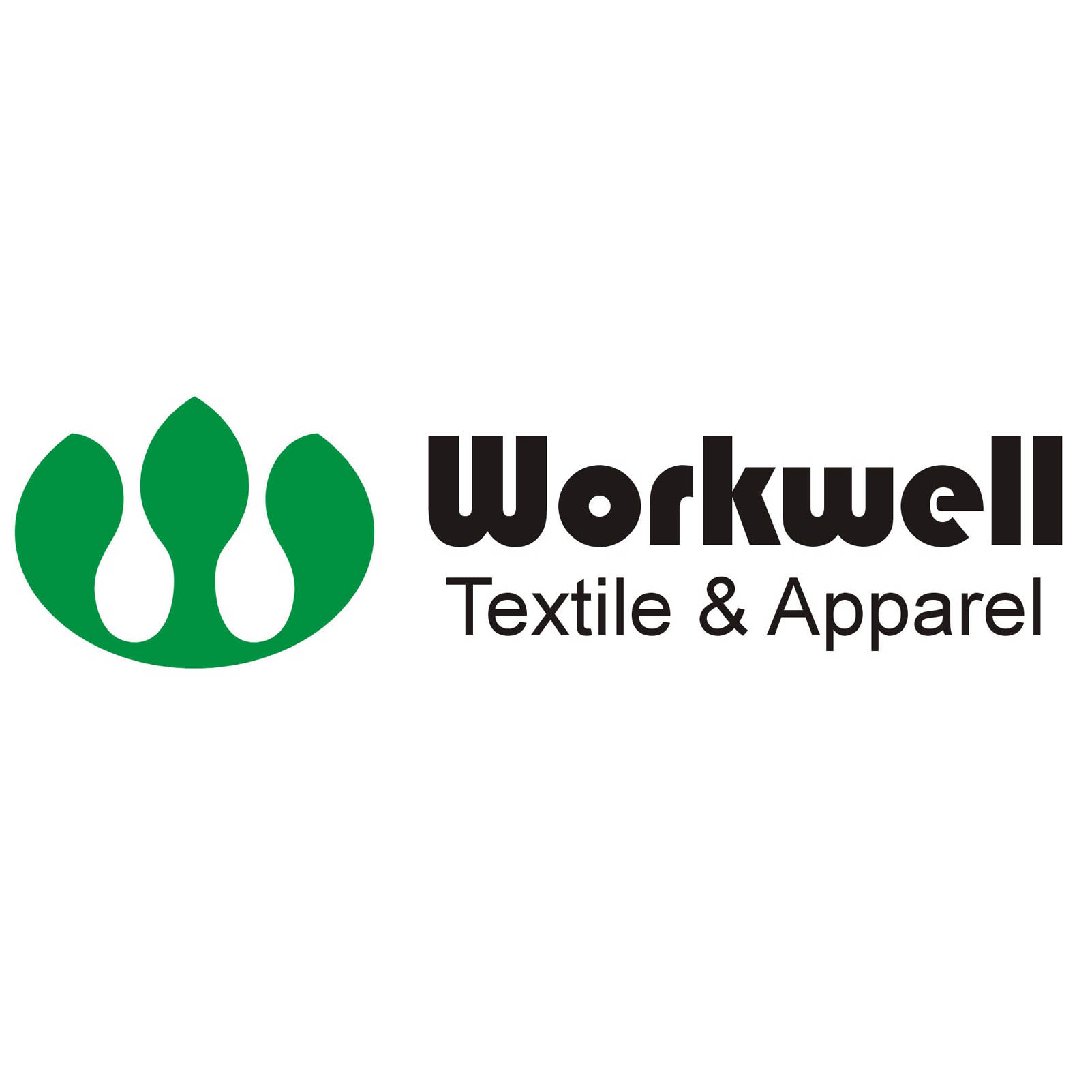 Hangzhou Workwell Textile & Apparel Co.,Ltd