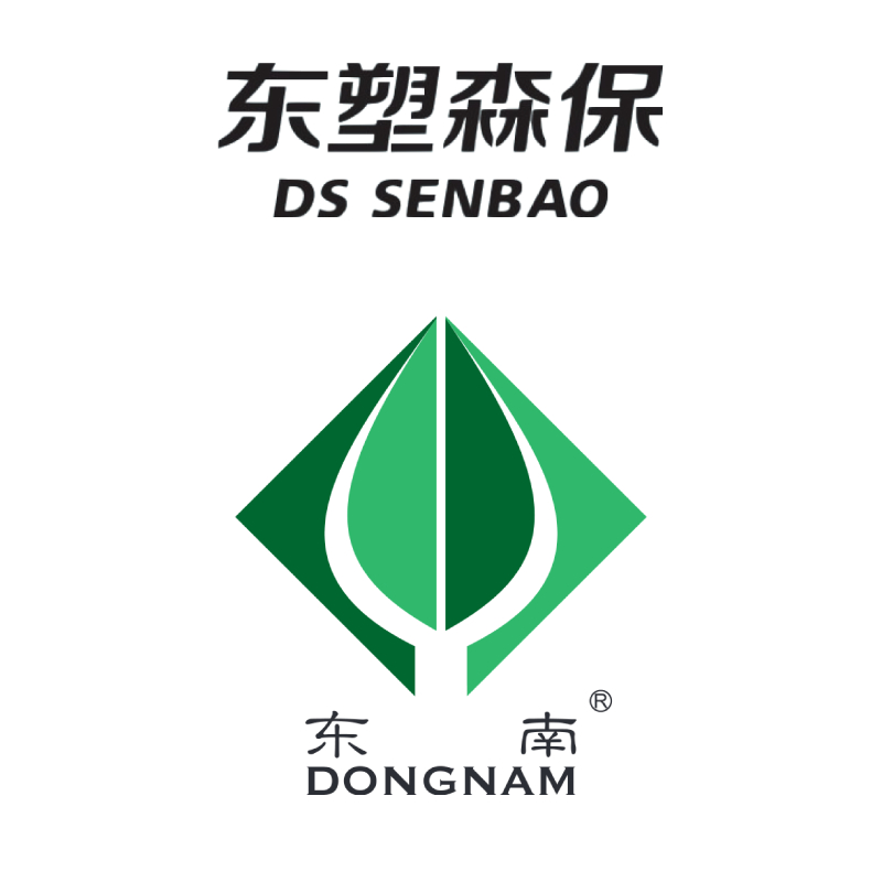 ZHEJIANG DONGNAM WALLCOVERINGS CO.,LTD.
