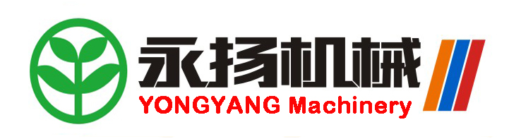 LINYI HONGCHENG YONGYANG MACHINERY CO.,LTD