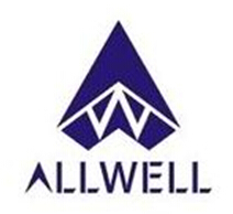 SHANXI ALLWELL INTERNATIONAL CO.,LTD.