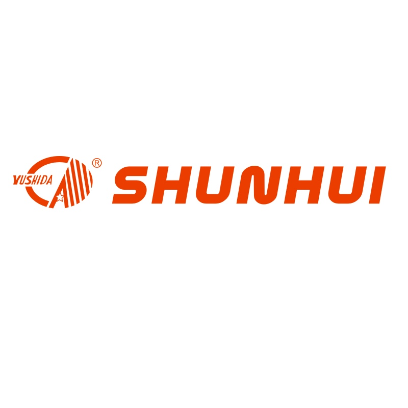 JIEYANG SHUNHUI HARDWARE & PLASTIC PRODUCTS LTD.
