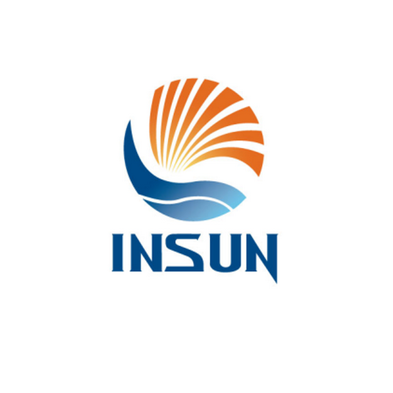 FUZHOU INSUN TRADING CO., LTD.