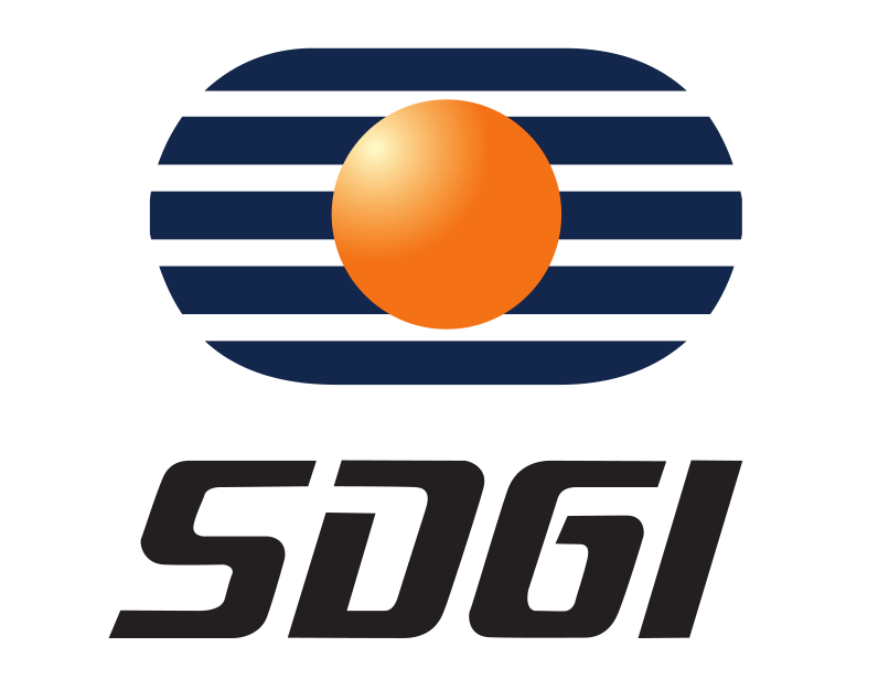 Shenzhen SDGI Photoelectricity Technologies Co., Ltd.