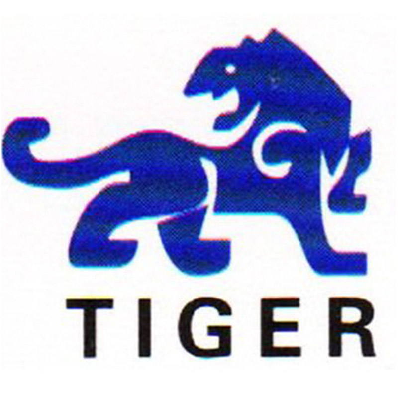 Hebei Tiger Brand Group Xinyi Cabinet Industry Co., Ltd.
