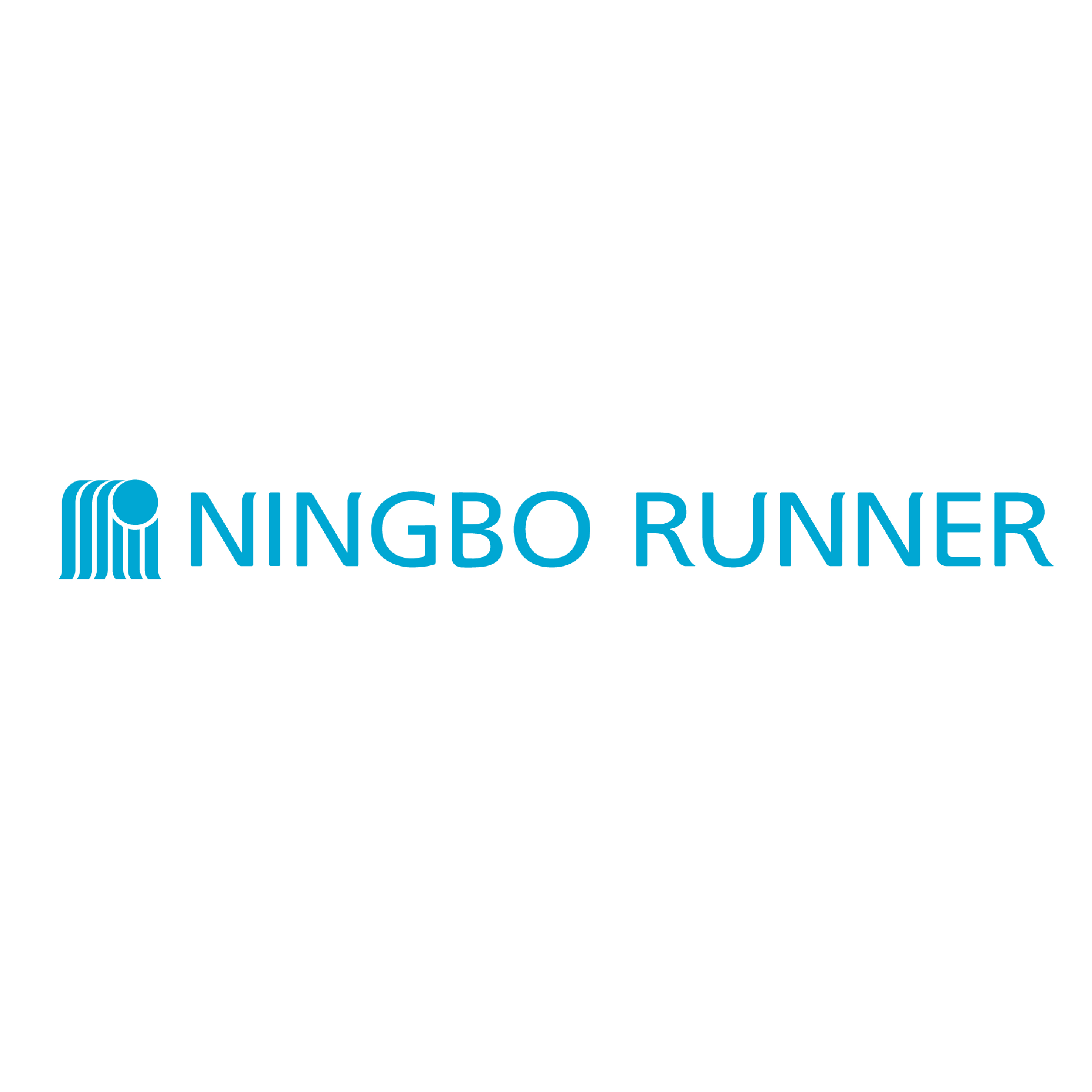 Ningbo runner Industrial corporation