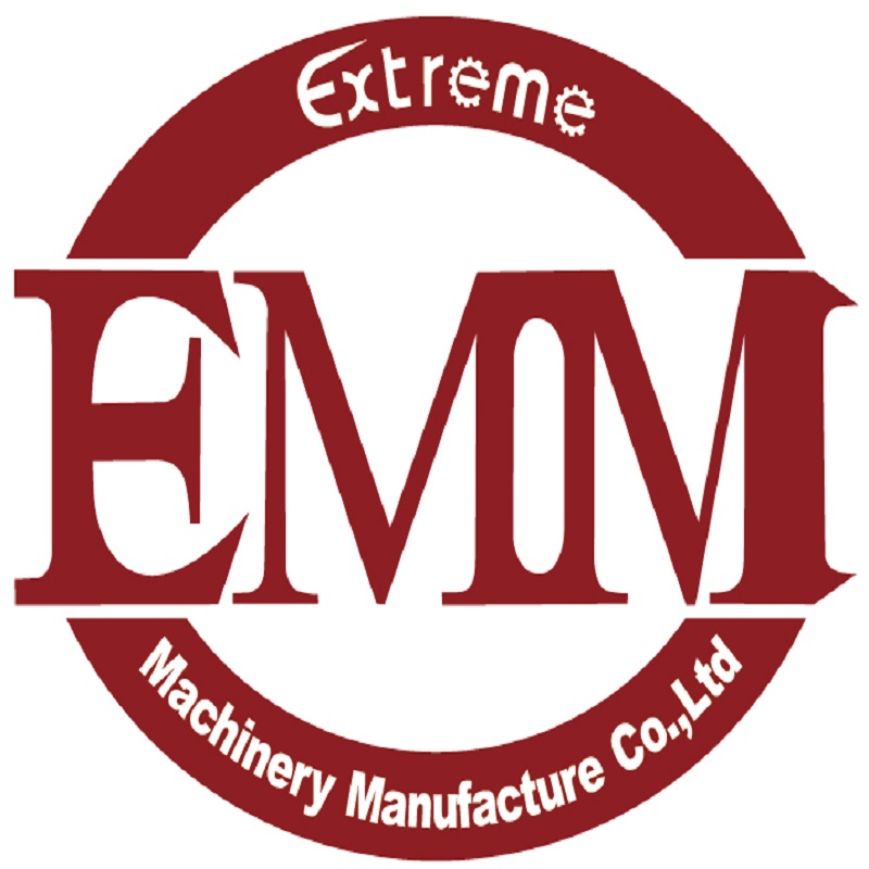 Extreme Machinery Manufacture Co., Ltd (Jingjiang)
