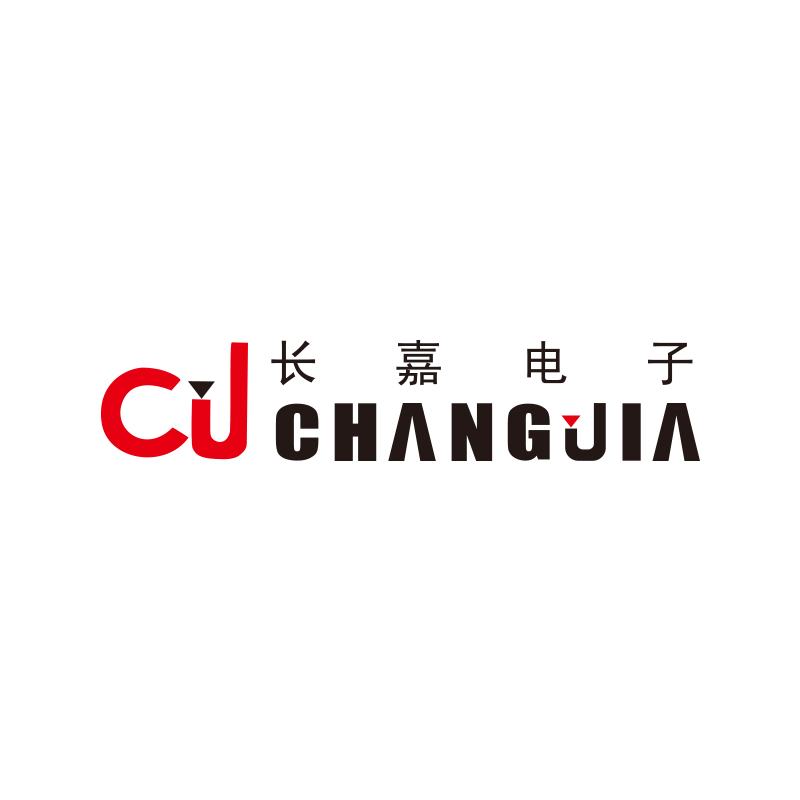Guangzhou Changjia Electronic Co., Ltd.