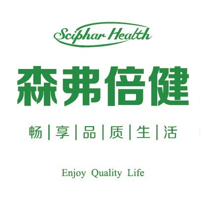 Shanxi Sciphar Natural Products Co.,Ltd