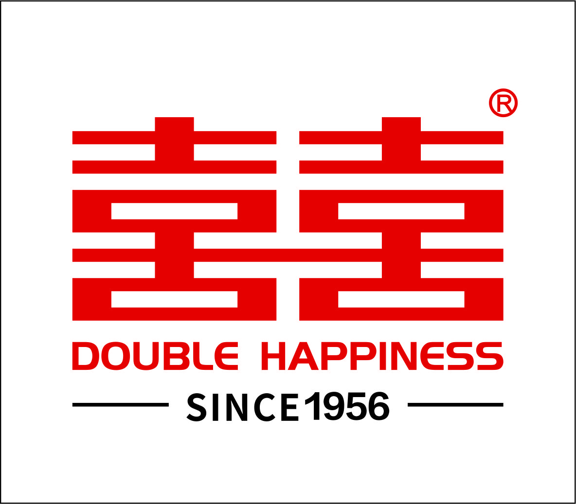ZHUHAI DOUBLE HAPPINESS ELECTRIC APPLIANCE CO., LTD