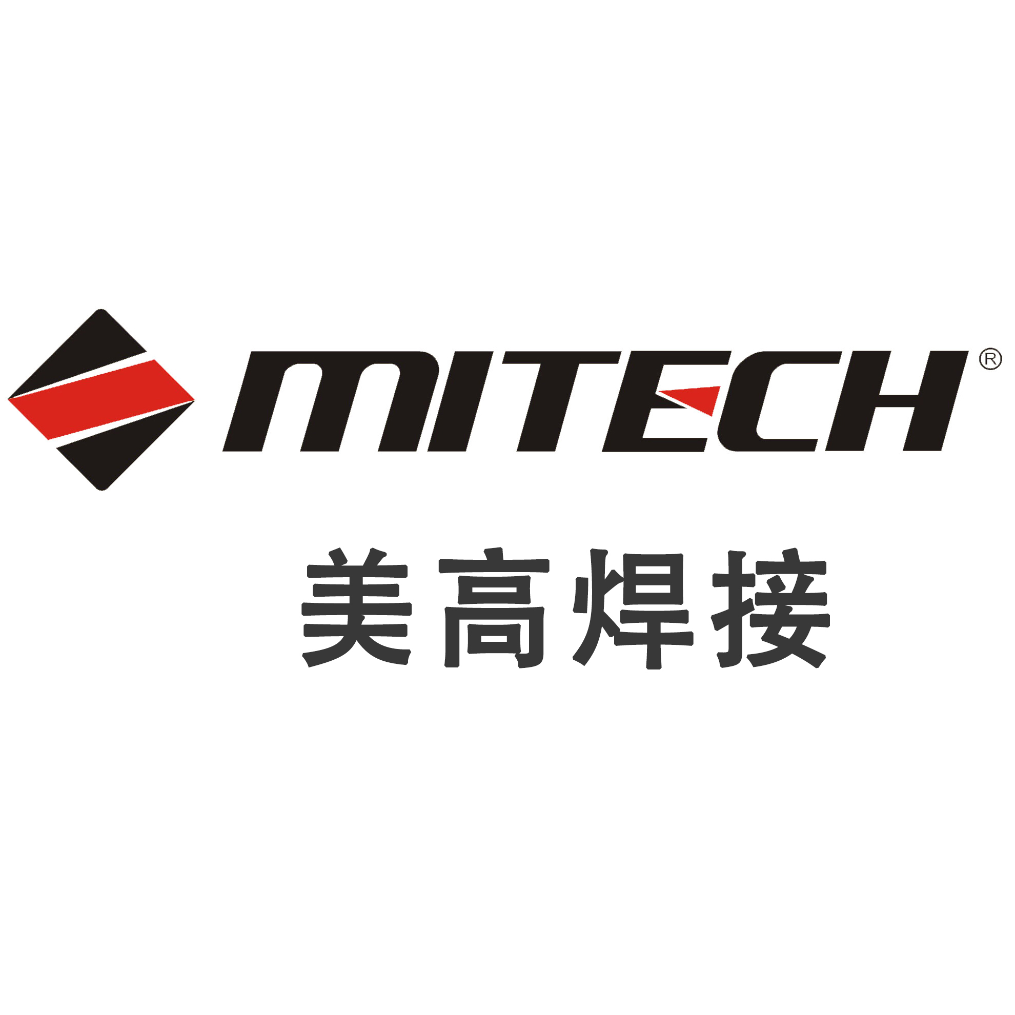 MITEC WELDING EQUIPMENT(SHENZHEN) CO., LTD