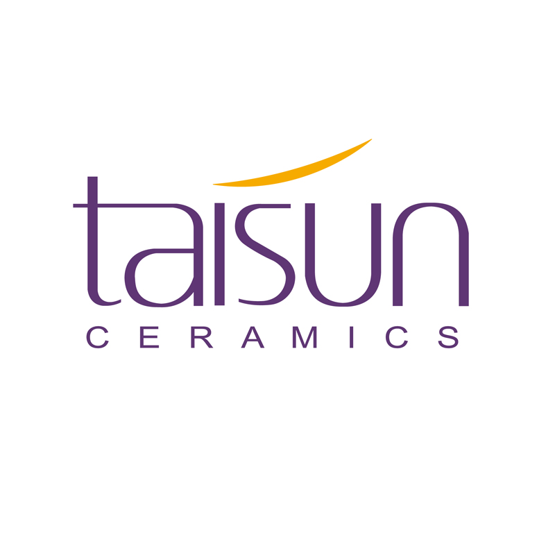 HUNAN TAISUN CERAMICS CO.,LTD.