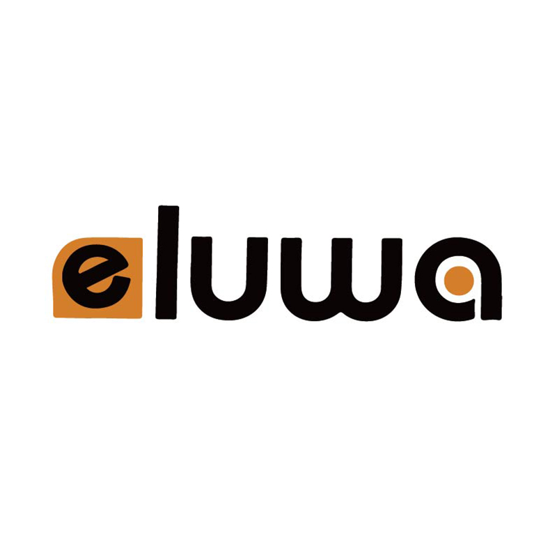 ELUWA INDUSTRIAL CO.,LTD