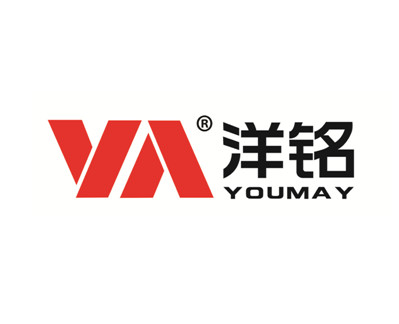 Zhejiang Youmay Industry and Trade CO.,LTD
