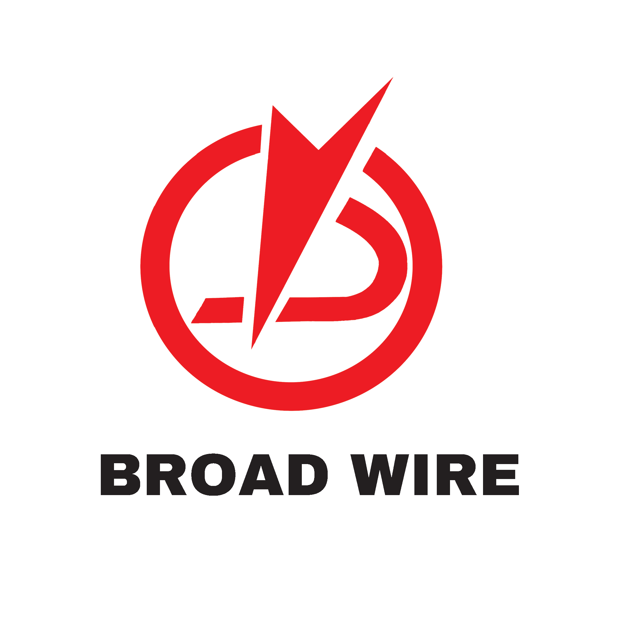 SHANXIYUCI BROAD WIRE PRODUCTS CO.LTD.