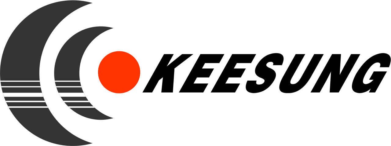 KEESUNG MAUUFACTURING CO.,LTD