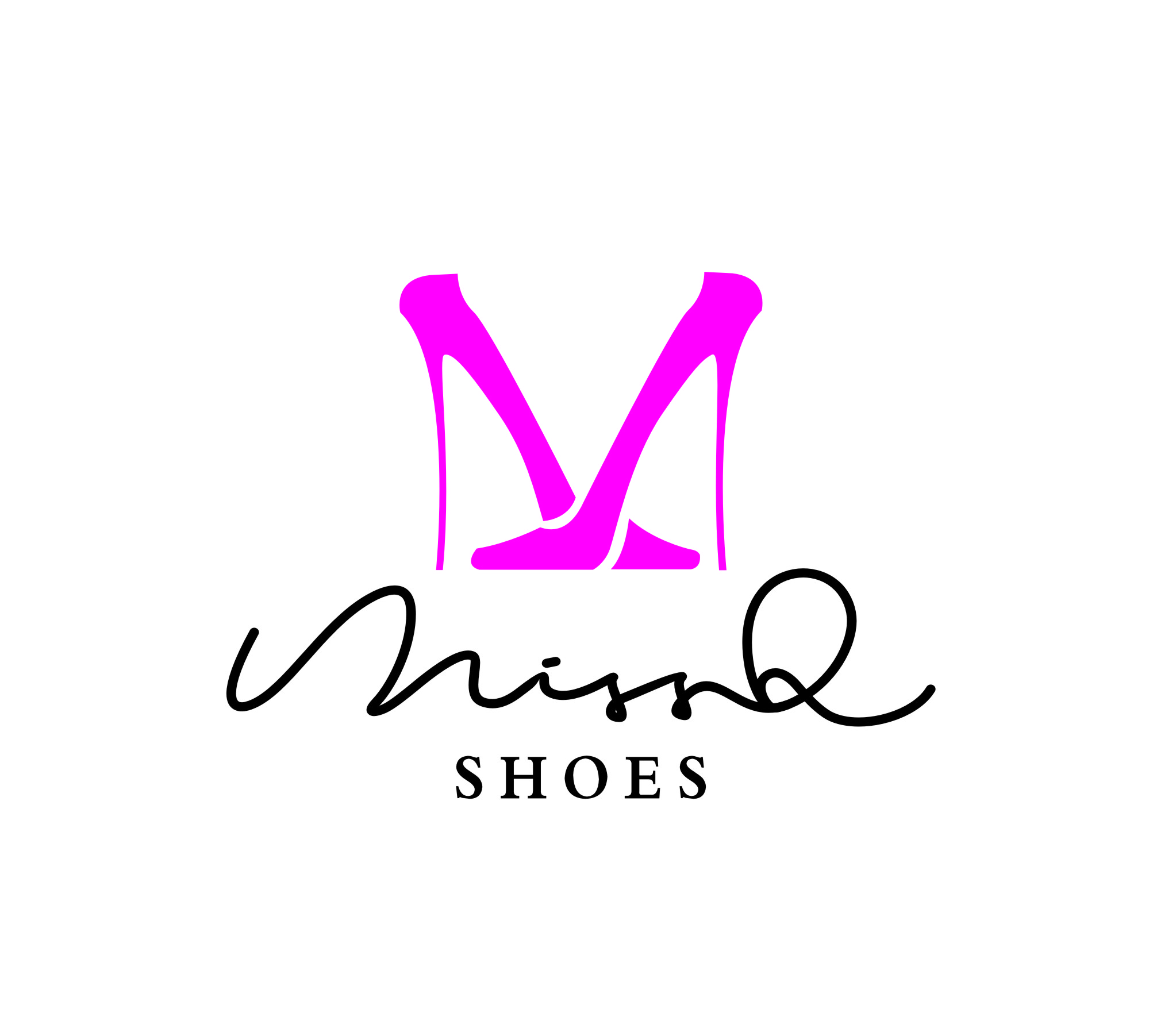 GUANGZHOU MISS Q SHOES LIMITED