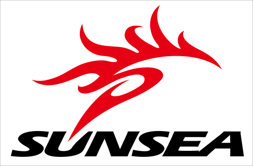 SUNSEA(FUJIAN)GARMENTS CO., LTD.