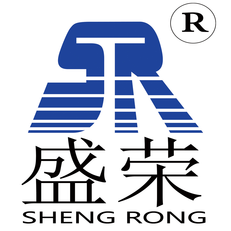tianjin shengrong textiles co.,ltd