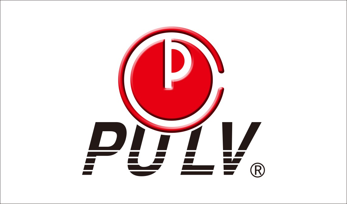 SHANGHAI PULV HOTEL SUPPLIES CO.,LTD.