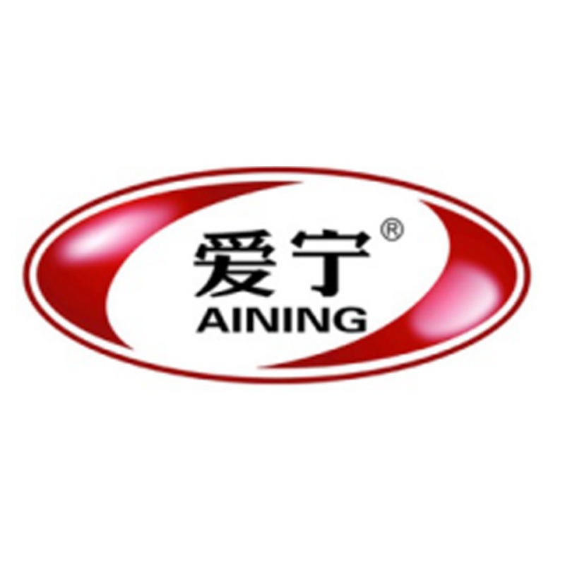 YONGKANG AINING ELECTRIC APPLIANCE CO.,LTD