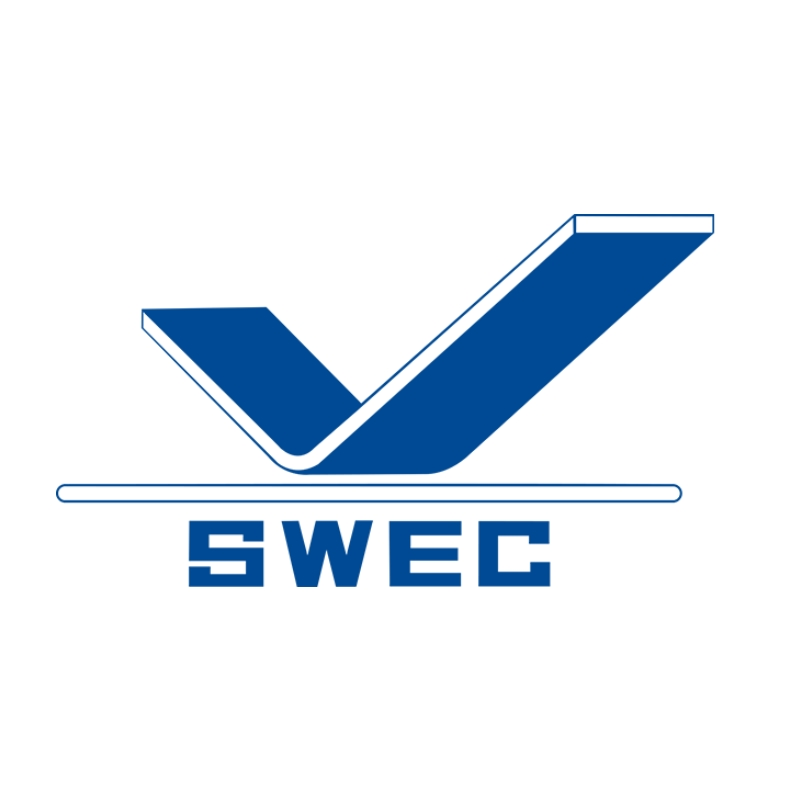 SHANGHAI WELDING EQUIPMENTS & CONSUUMABLES CO., LTD.