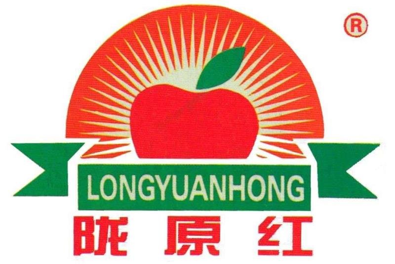 Long Yuanhong Fruits Selling Co.,Ltd,Jingning County