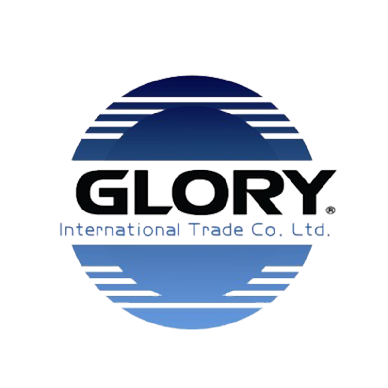 Xi'an Glory Import and Export Trading Co.,ltd.