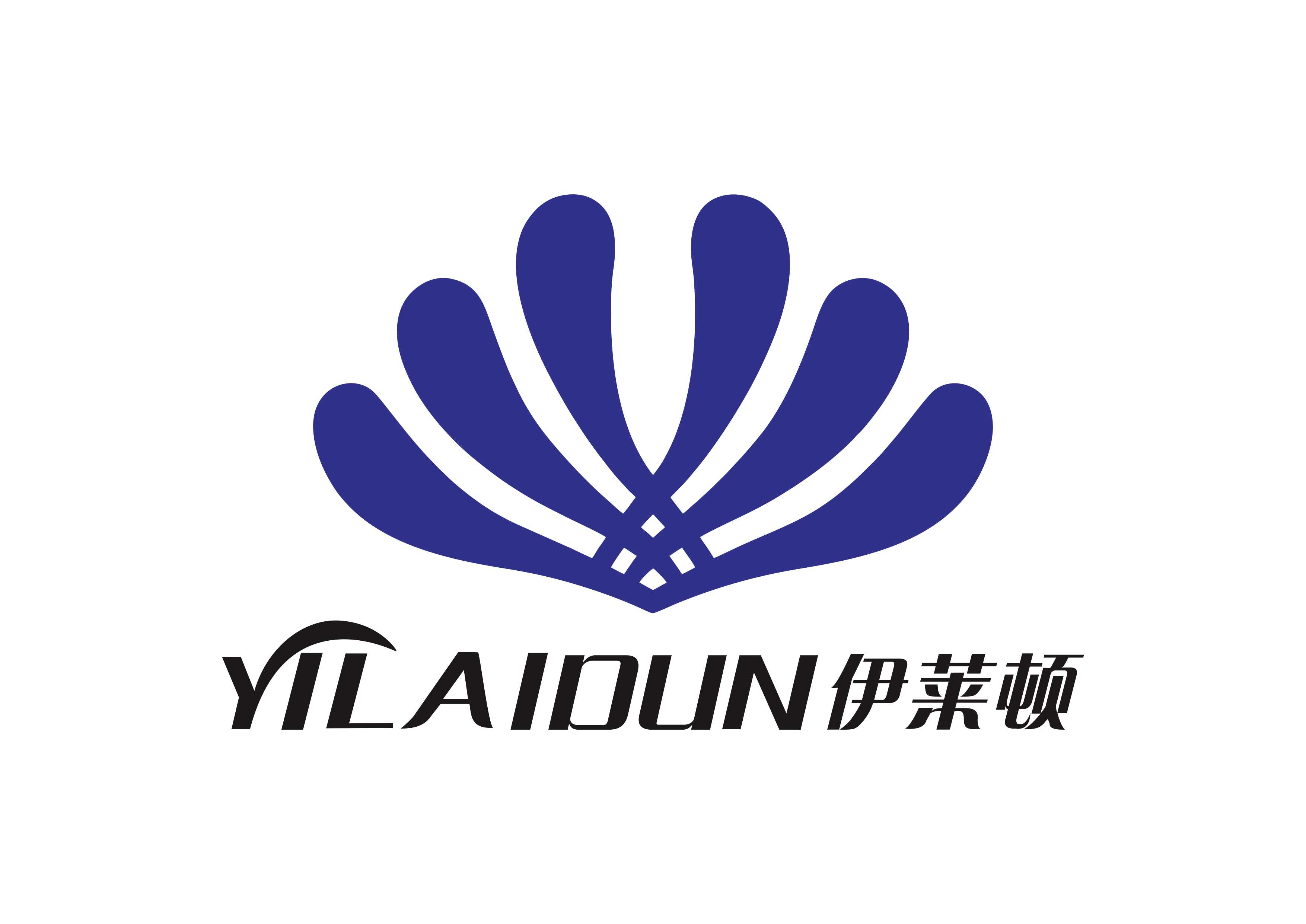 LIANJIANG YILAIDUN ELECTRIC APPLIANCES INDUSTRY CO.,LTD