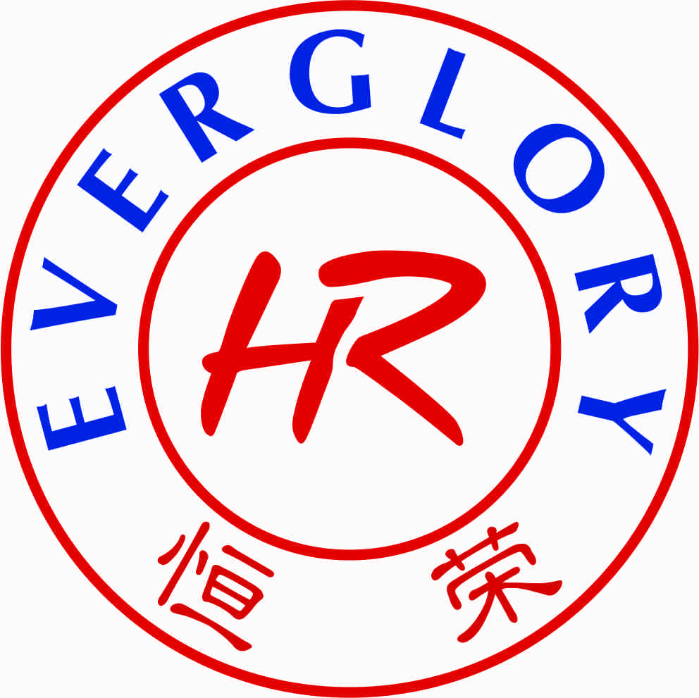 WENZHOU EVERGLORY TRADE CO.,LTD