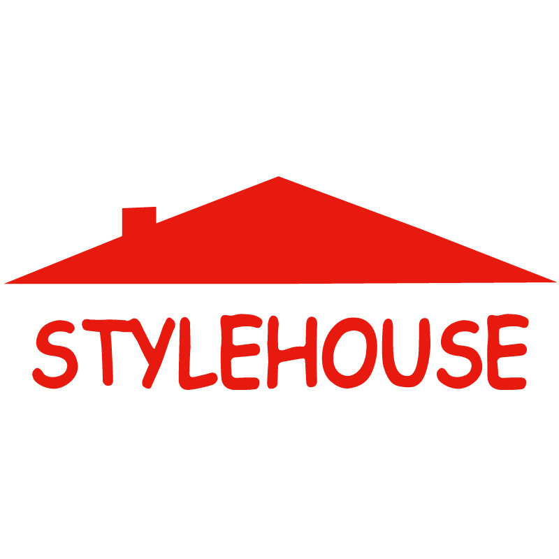 Qingdao Stylehouse Co.,Ltd