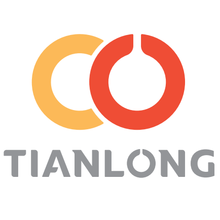 Hangzhou Tianlong Steel Cylinder Co.,Ltd