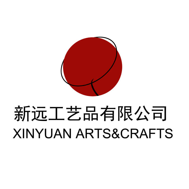 LONGHAI XINYUN ARTS & CRAFTS GIFTS CO.,LTD.