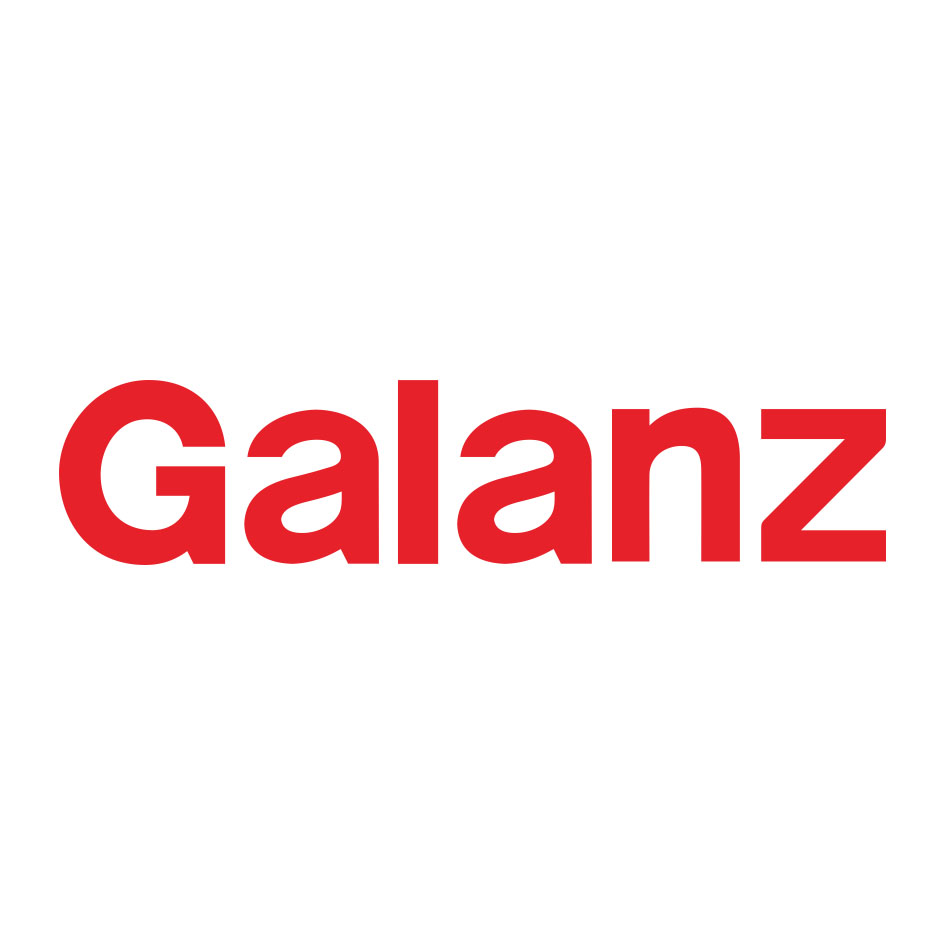 GUANGDONG GALANZ ENTERPRISE CO., LTD.