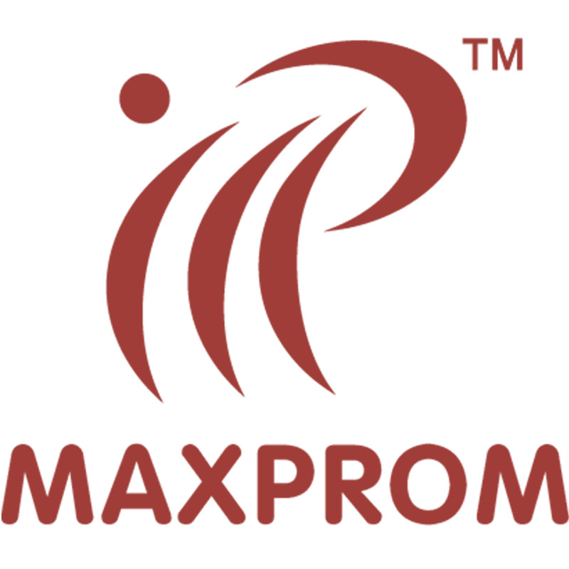 QUANZHOU MAXPROM IMP./EXP. CO.,LTD.
