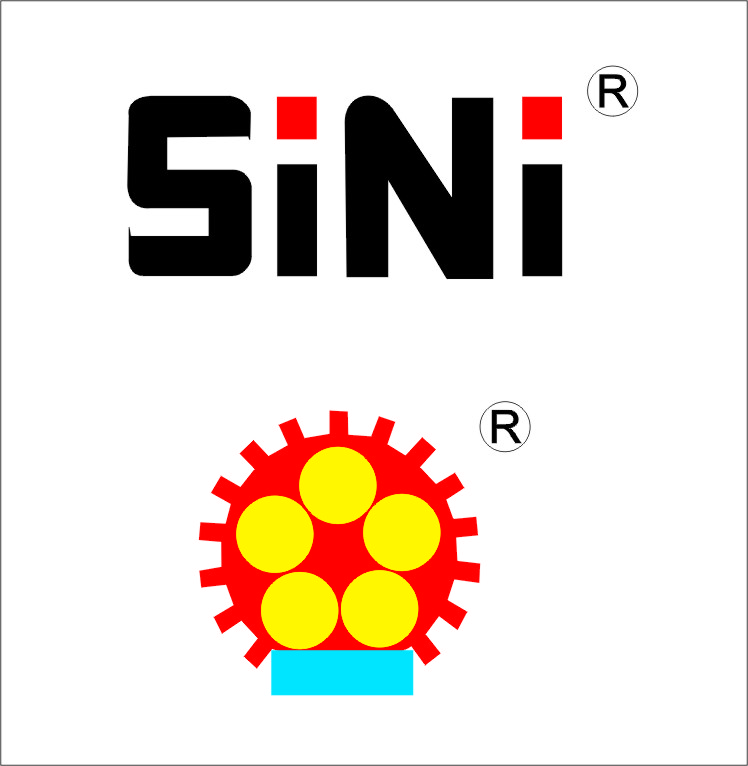 ZHEJIANG SINI MACHINER CO., LTD.