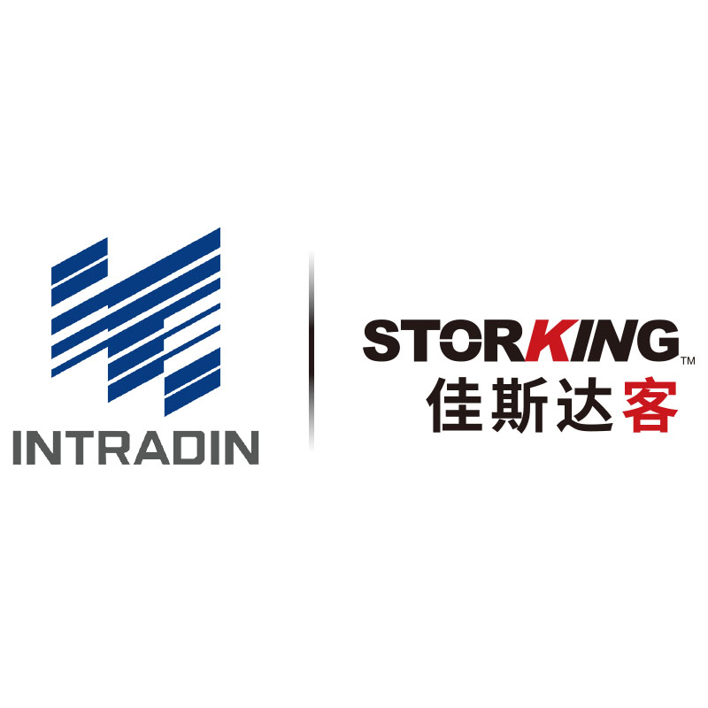INTRADIN HUZHOU HARDWARE CO.,LTD