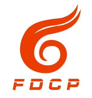 FUHONG DAILY-USED CHEMICAL PRODUCTS CO.LTD