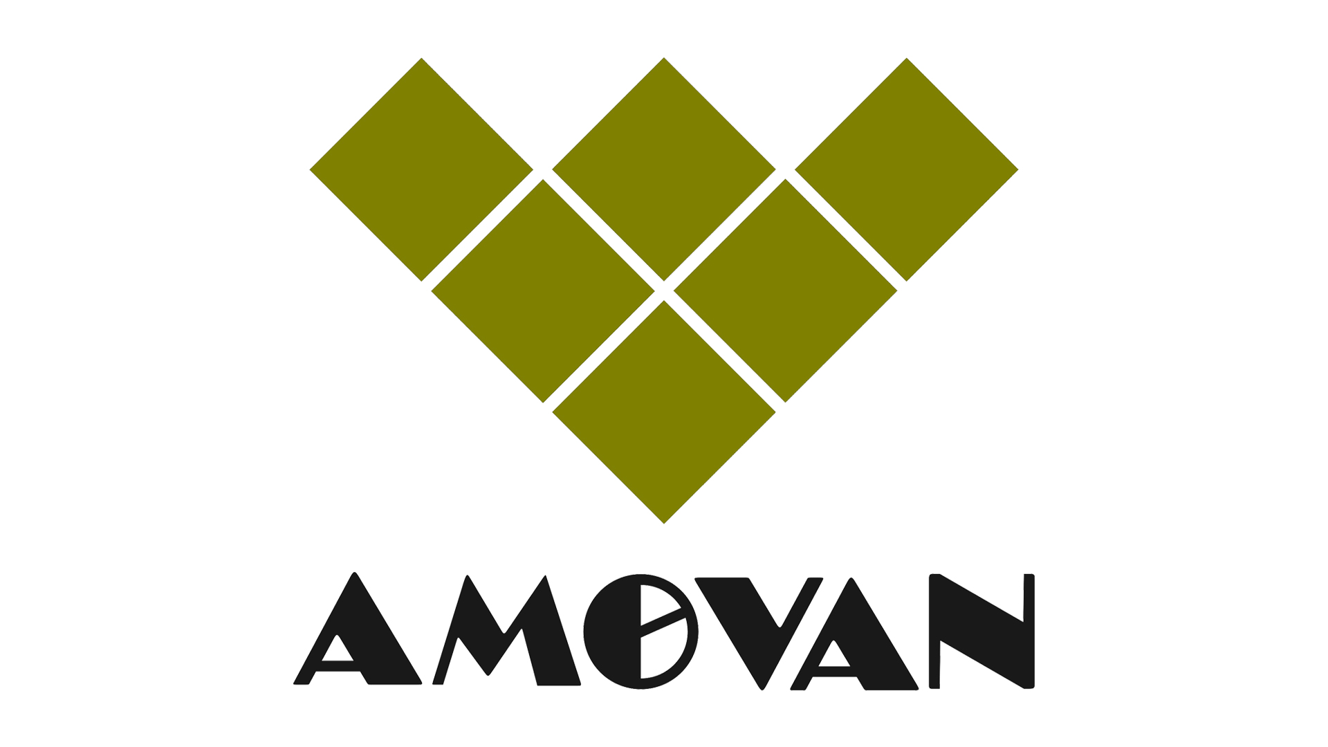 SHENZHEN AMOVAN INDUSTRY CO.,LTD