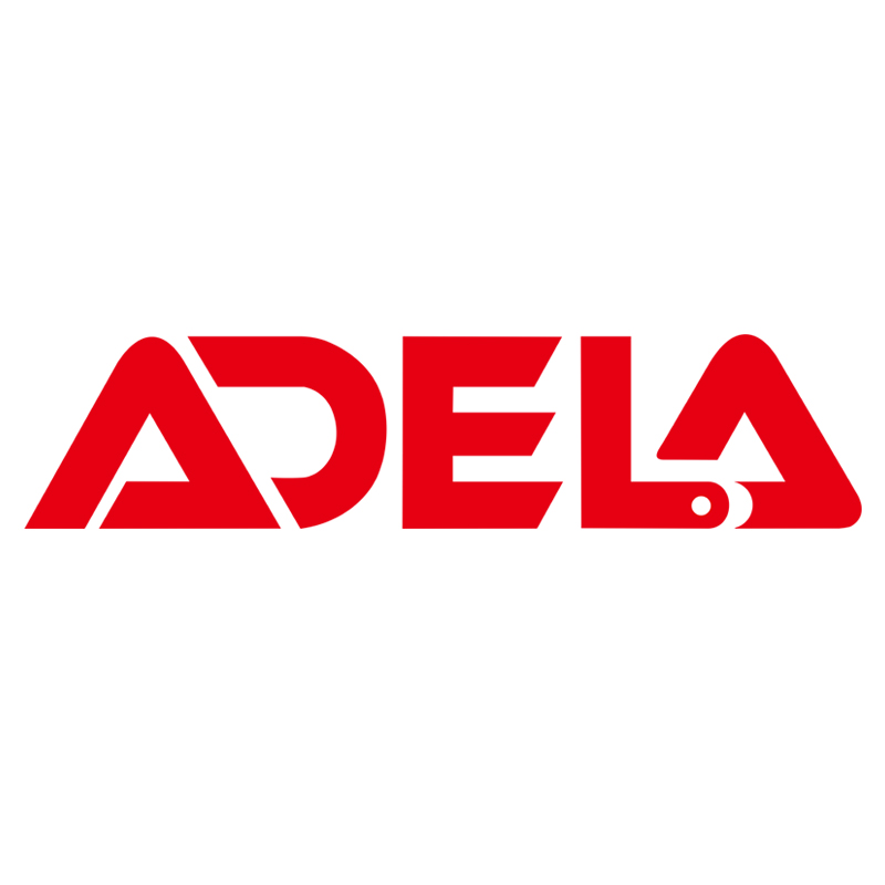 ADELA ENTERPRISE CO., LTD.