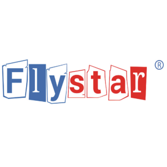 Flystar Packing Co.,Ltd.
