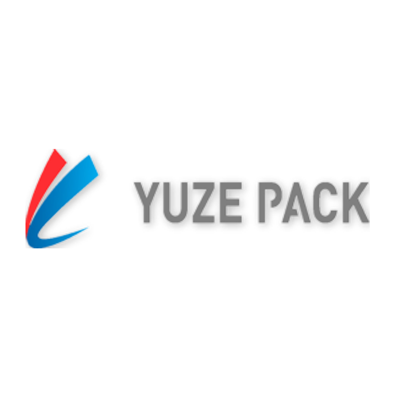 YUZE PACK LIMITED