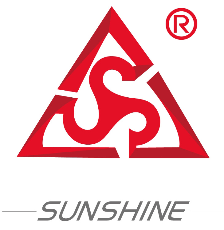SHIJIAZHUANG SUNSHINE IMP. & EXP. TRADE CO.,LTD