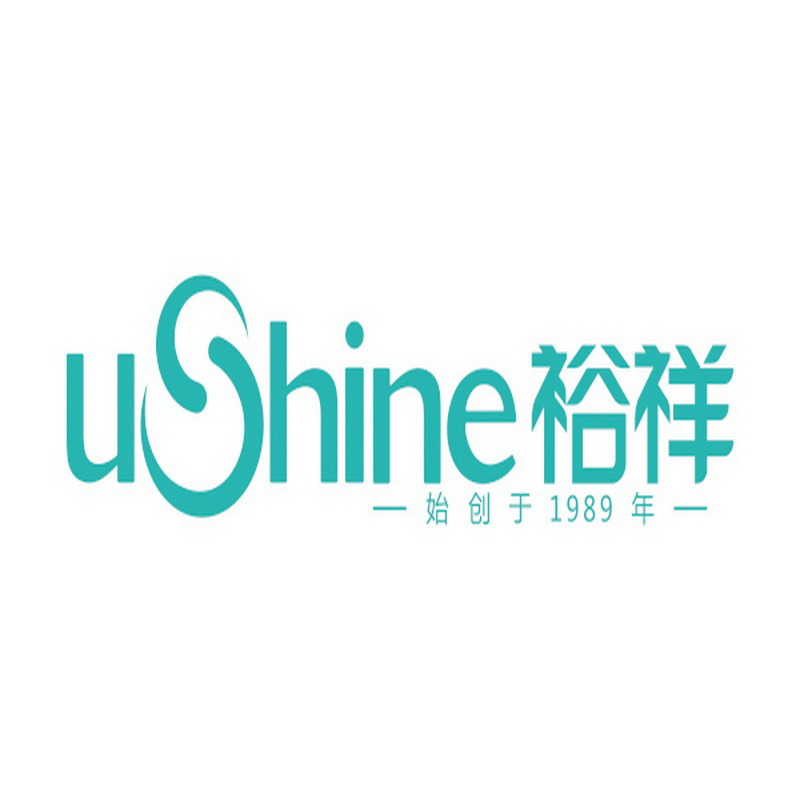 USHINE HOME PRODUCTS CO.,LTD