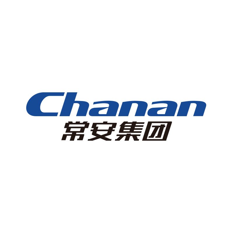 CHANGAN GROUP CO.,LTD.
